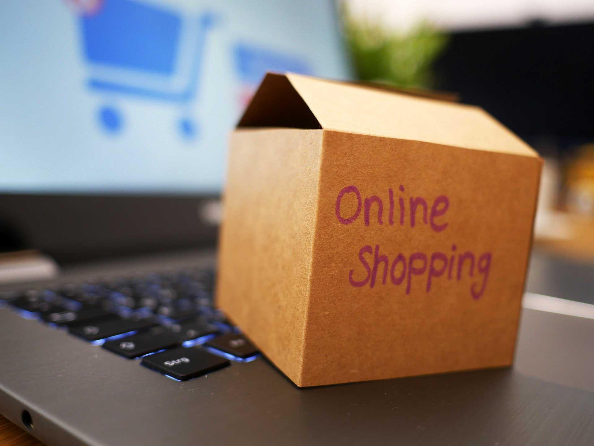 crear-tiendas-online-baratas-y-facil
